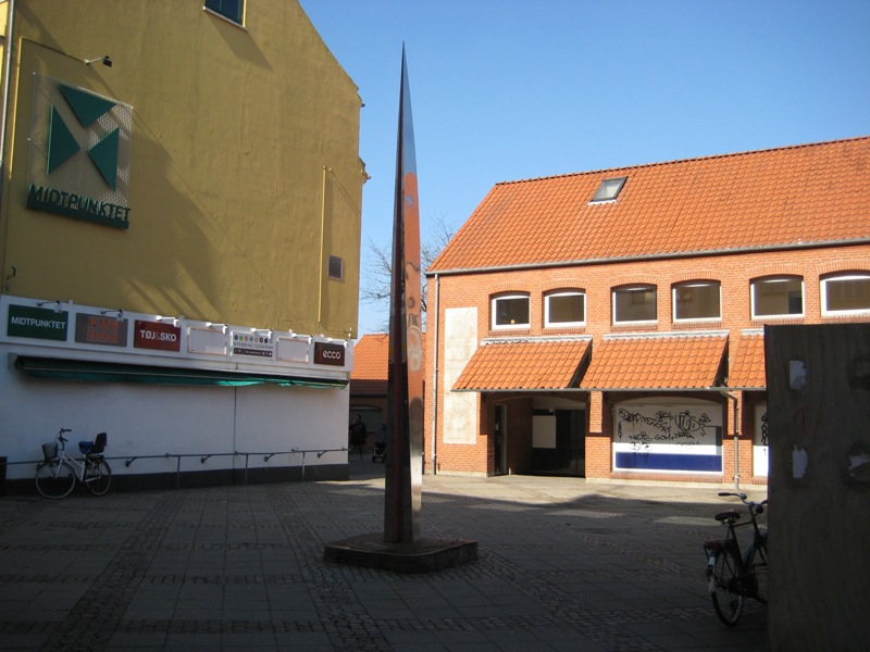 nøge massageside6